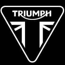 Triumph Sagamihara